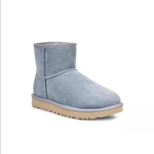 UGG classic mini 2 women's boots authentic
